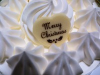 20131225_famima_xmascake_up
