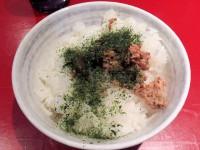20131226_atugiya_honatugi_tyasyumabusi