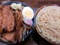 20131229_taisyouken_keiouhatiouji_moriyasai