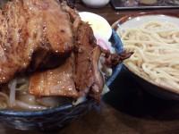 20131229_taisyouken_keiouhatiouji_moriyasaiup