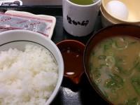 20131231_nakau_asatei_tamagotentei