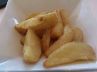 20140104_lamerepoulard_minatomirai_potatofly