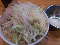20140119_jiro_yaen2_skimaguretamago
