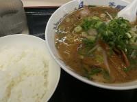 20140124_taniyanramen_monzennakatyo_rarice