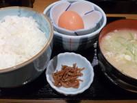 20140126_standhioki_sinagawa_in