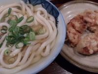 20140128_komugi_jinbotyo_toritenudon