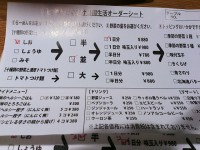 20140129_keisukerakuenseikatu_sinjuku_oder
