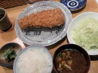 20140130_butagumisyokudou_roppongi_rosukatu