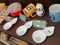 20140203_kiyokenpetitmuseum_kozukue_goods