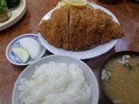 20140211_daikin_nisihatiouji_chickenkatsu