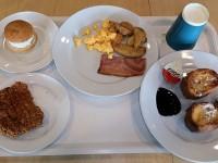 20140212_ikeakouhoku_kodukue_breakfast