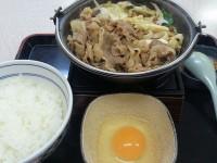 20140217_yosinoya_gyusukinabe_gyusukinabe