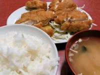 20140227_tontinkan_nisimatiouji_chickenkatu