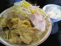 genkinomoto_kamata_tokucr070415