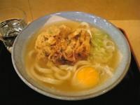 kanoya_sinjuku_ttu070416