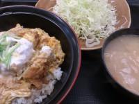 20140313_katsuya_asakatuya_minikatudonset