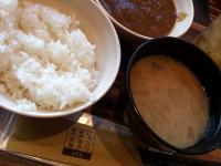 20140316_nabesho_hatiouji_food1