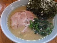 20140319_uenosyouten_okatimati_ra