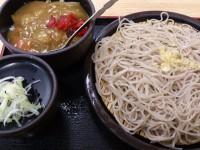 20140412_yudetarou_asatei_asacurry
