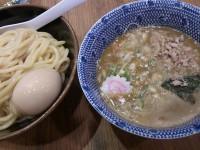 20140419_rokurinsya_oosaki_butatamatuke