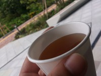 20140419_rokurinsya_oosaki_tea