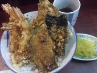 20140503_tenkyu_yusima_servicetend