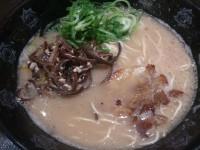 20140504_oresikijun_tokyo_tonkotura