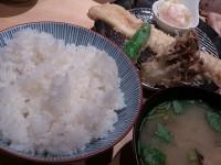 20140508_tenpurakanekohannosuke_mitukosimae_tenpura1