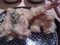 20140508_tenpurakanekohannosuke_mitukosimae_tenpura2