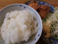20140510_miura_ningyotyo_karaageri