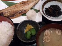 20140516_hokkaidouyakumotyou_mitukosimae_saba.