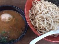 20140517_udumaki_honatugi_sptuke