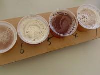 20140518_sanktgallenbrewery_manpaku_beer4set