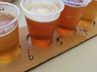 20140518_sanktgallenbrewery_manpaku_beer4setside