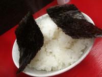 20140522_ippatura_hatiouji_rice
