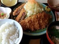 20140523_tayama_isioka_higawarilunch