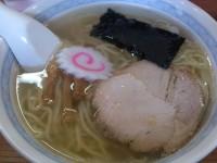 20140524_tanaka_katutadai_siora