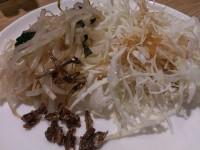 20140528_jinpati_hongou3_vegetablebuffet1