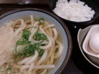 20140530_mugimaru_toukyo_tkgset