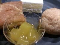 20140601_staminataronext_hatiouji_dessert001