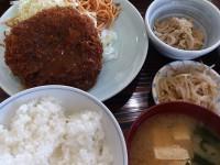 20140607_itimura_toyosu_mentikatu