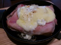 20140611_tokyolobby_tokyo_eggsbenedict