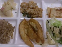 20140616_pizzahutnatural_sagamioono_food01