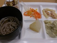 20140616_pizzahutnatural_sagamioono_food02