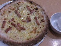 20140616_pizzahutnatural_sagamioono_food06