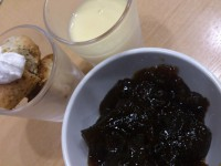20140616_pizzahutnatural_sagamioono_food08