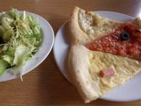 20140623_donitaliano_sakado_food01