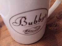 20140624_bubbys_ropponngi1_coffee