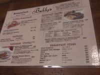 20140624_bubbys_ropponngi1_menu
