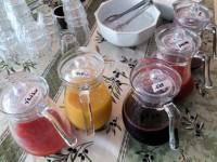 20140630_basel_nisihatiouji_drink